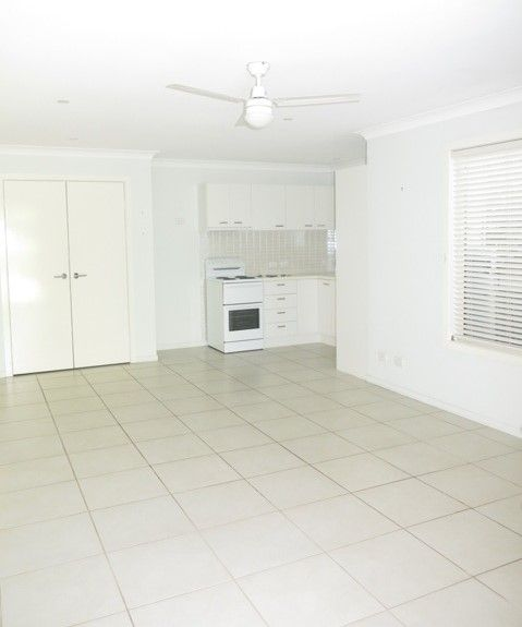 14a Newmarket Street, Lawnton QLD 4501, Image 2