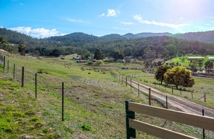 Picture of Lot 2/138 Black Hills Road, Magra TAS 7140