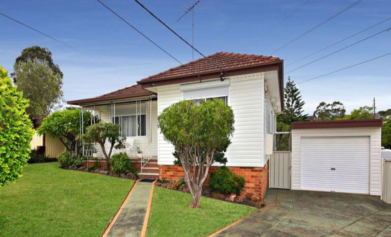 10 Hillview Avenue, Bankstown NSW 2200, Image 0
