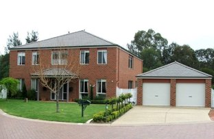 Picture of 3 The Pines, Thurgoona NSW 2640