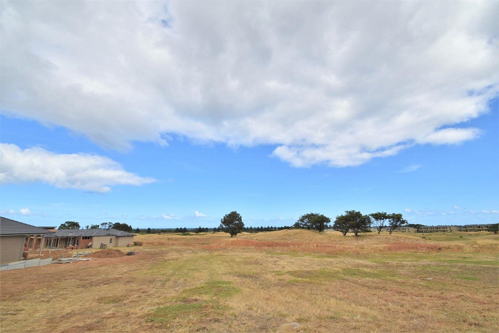 7 & 7a Troon Drive, Normanville SA 5204, Image 0