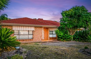 Picture of 5 Clark Crescent, Paradise SA 5075