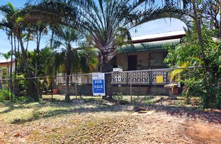 Picture of 10 Oxide Street, Mount Isa QLD 4825