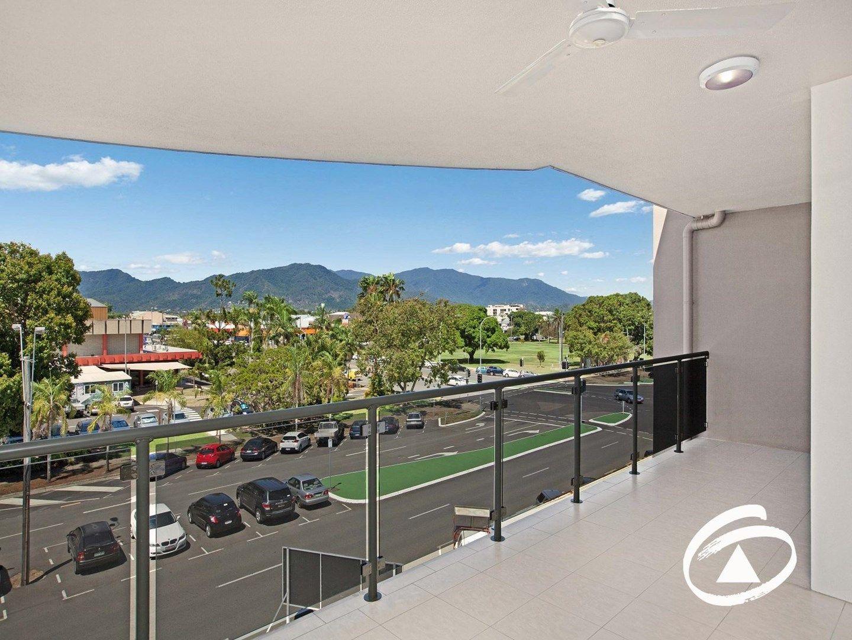 14/146 Grafton Street, Cairns City QLD 4870, Image 0