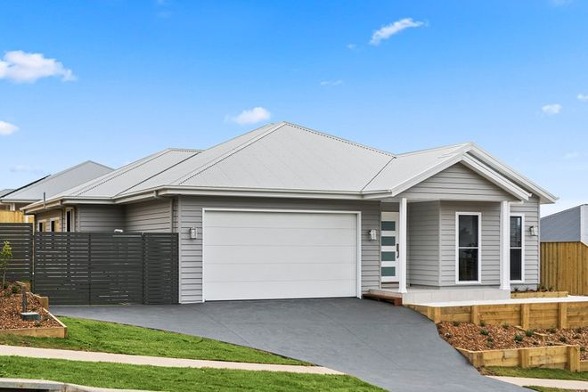 Picture of 70 Darraby  Drive, MOSS VALE NSW 2577