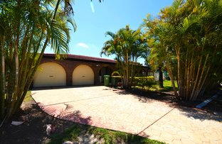 Picture of 18 Old Trafford Road, Bethania QLD 4205