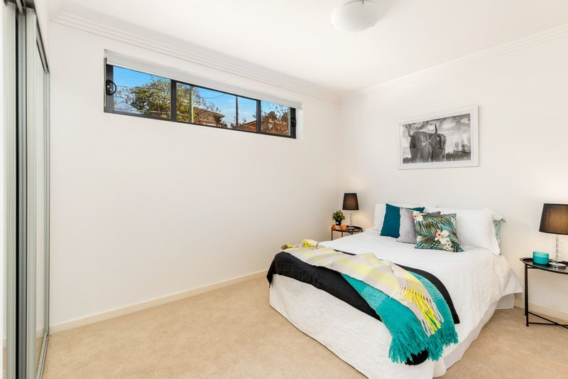 2/36 George Street, Marrickville NSW 2204, Image 1