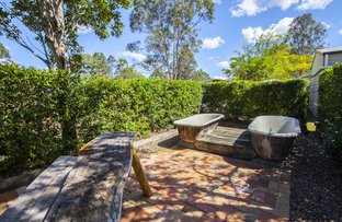 Picture of 34 Bluebell Rd W, Tinana QLD 4650