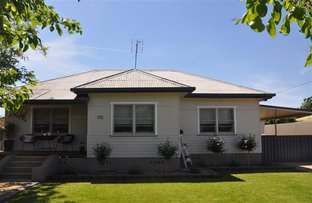 Picture of 102 Ferry  Street, Forbes NSW 2871
