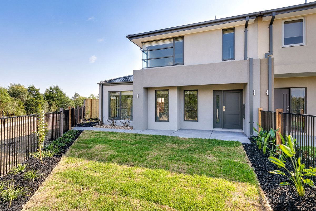 3 Comely Lane, Officer VIC 3809, Image 0