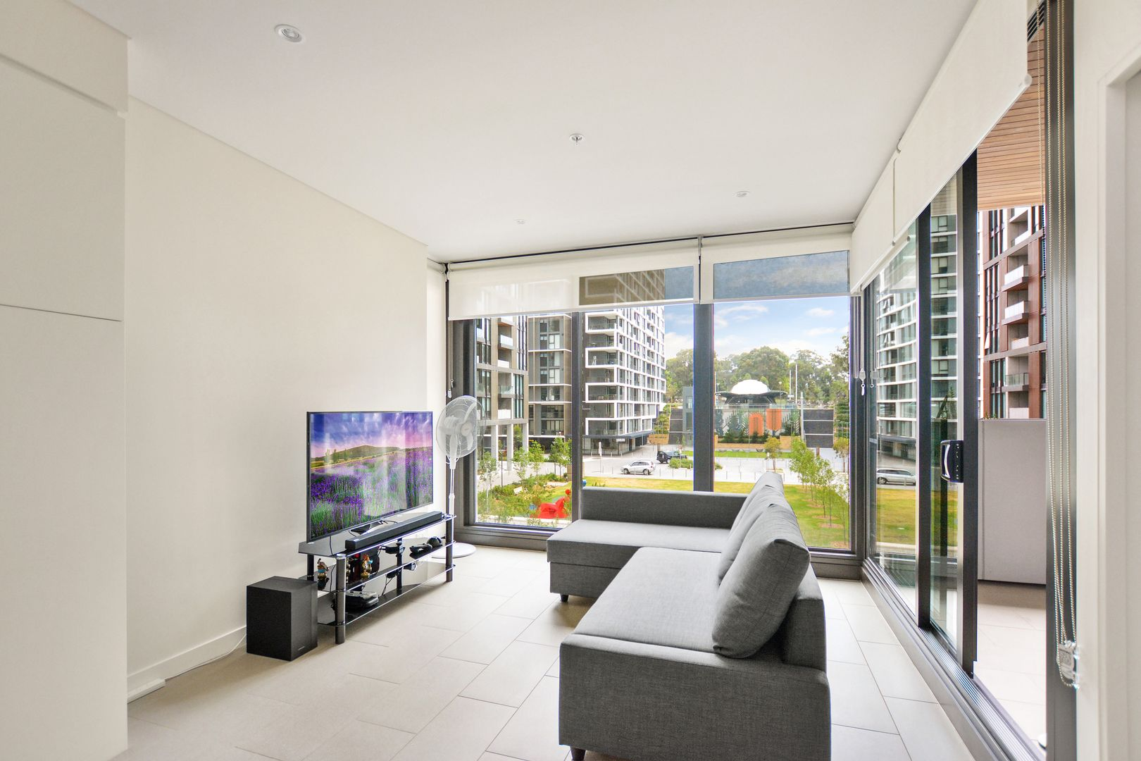 212/3 Network Place, North Ryde NSW 2113, Image 0