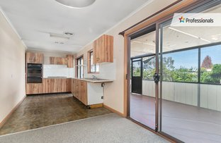 Picture of 42 Grove Street, Casula NSW 2170