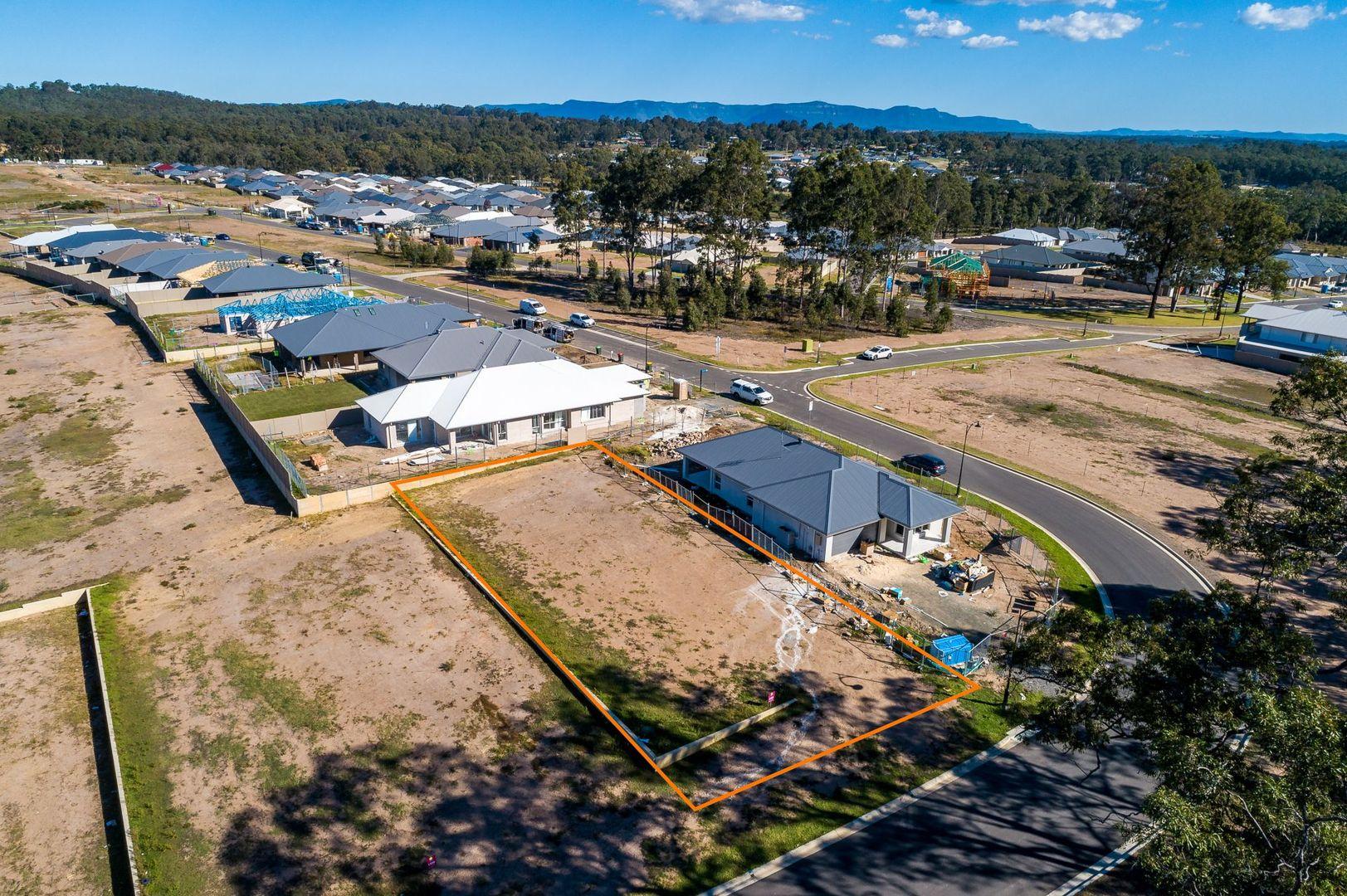 75 Tooze Circuit, North Rothbury NSW 2335, Image 1