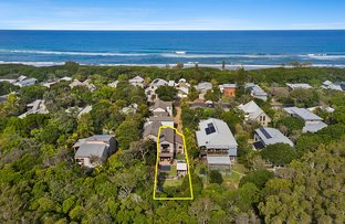 Picture of 4/22 Alcorn Street, Suffolk Park NSW 2481