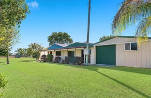 Picture of 35 Childs Avenue, Bouldercombe QLD 4702