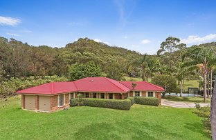 Picture of 23 Wilwendan Close, Wamberal NSW 2260