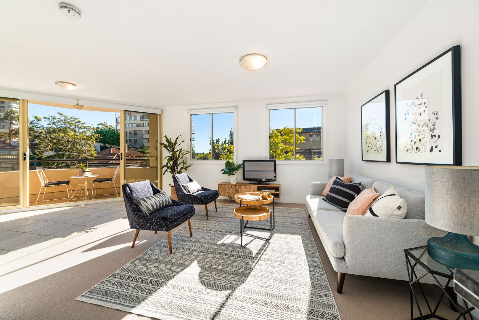 7/19A Young Street, Neutral Bay NSW 2089, Image 0