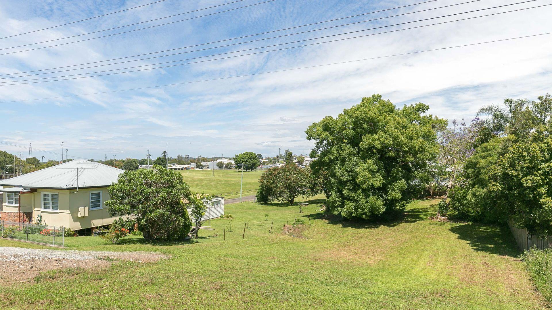 10 Cochrane Street, West Kempsey NSW 2440, Image 2