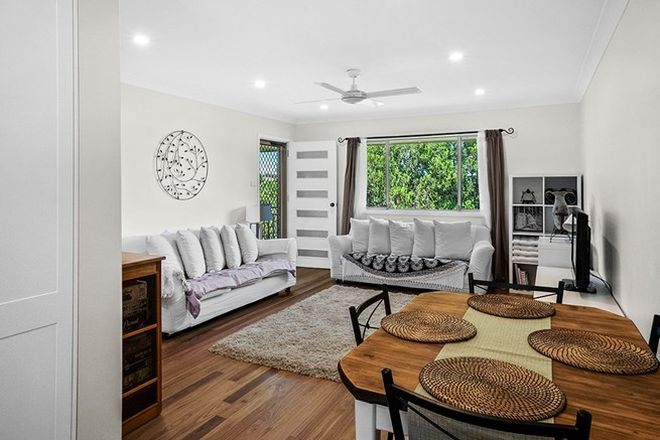 Picture of 3/724 Pacific Highway, BELMONT SOUTH NSW 2280