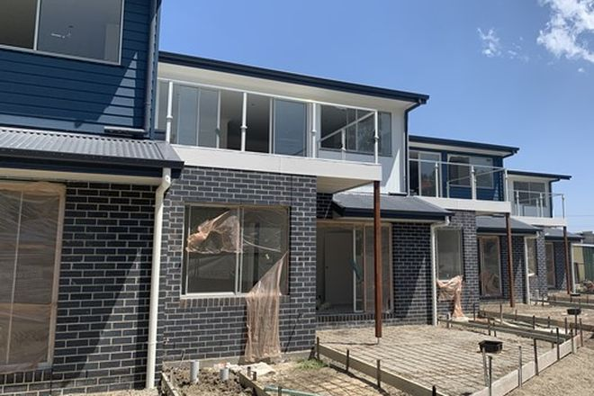 Picture of 404-406 Lake Road, ARGENTON NSW 2284