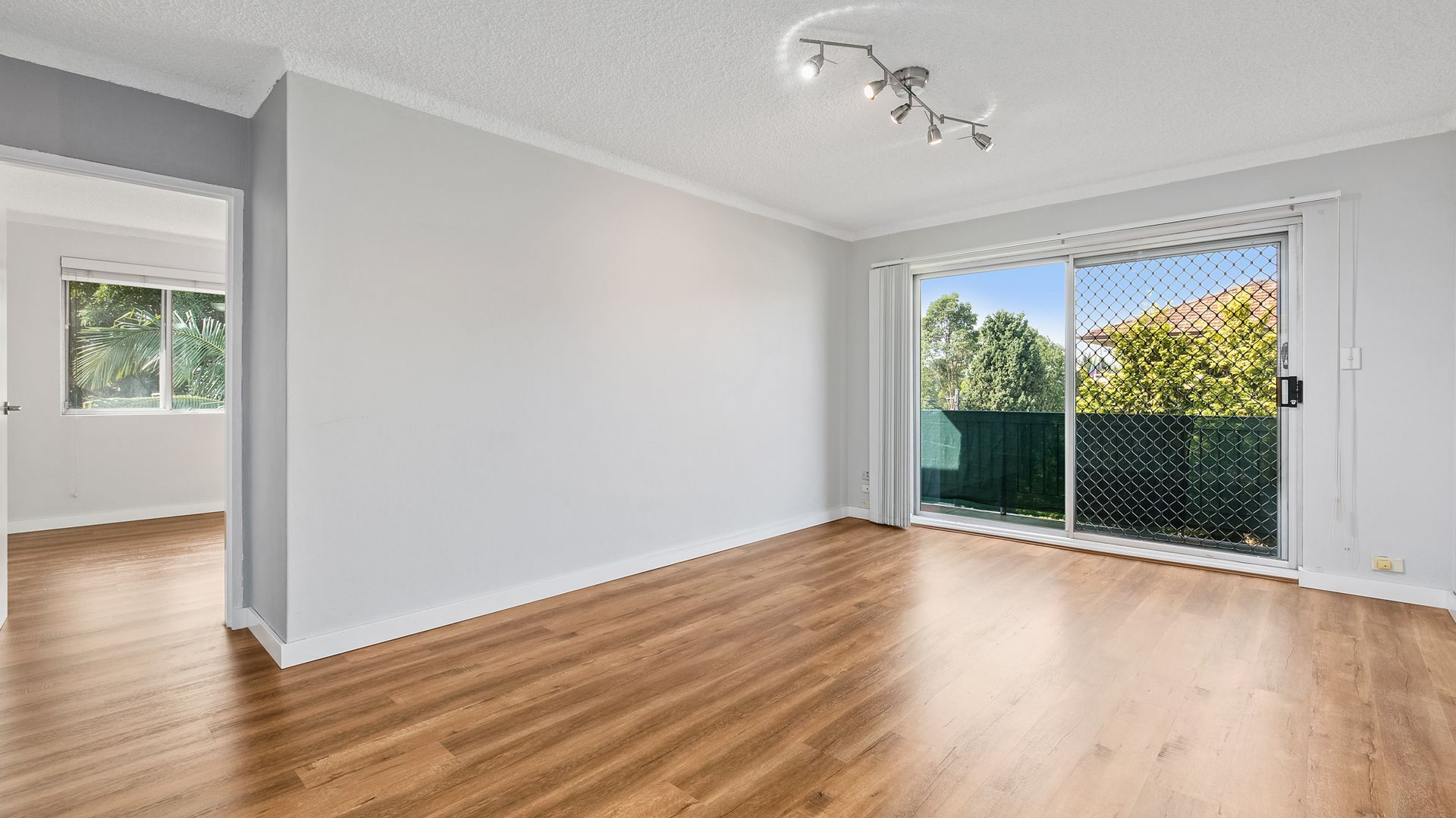 5/66 Kensington Road, Summer Hill NSW 2130, Image 1
