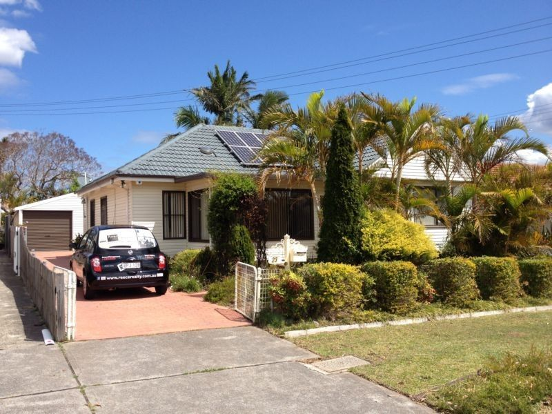 23 Milne Street, Shortland NSW 2307, Image 0