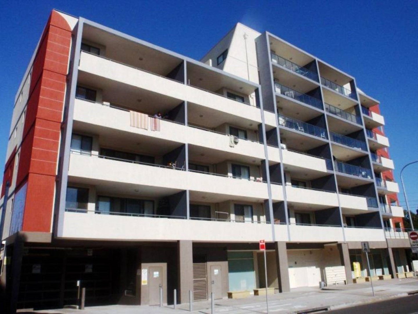 36/32-34 Mons Road, Westmead NSW 2145, Image 0