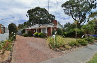 Picture of 73 Hawthory Road, Mooroolbark VIC 3138