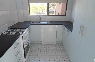 Picture of 16/14 Melanie Street, Bankstown NSW 2200