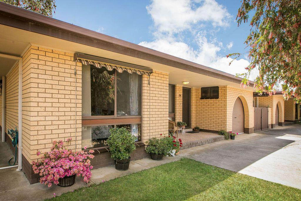 1/2 Rachel Court, Lavington NSW 2641, Image 0