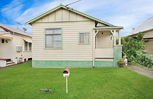 Picture of 7 Asher Street, Georgetown NSW 2298