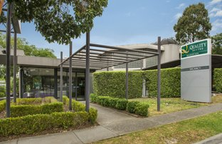 Picture of 401/5-9 Studley Park Road, Kew VIC 3101