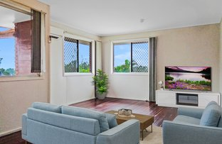 Picture of 291 Blunder Road, Durack QLD 4077