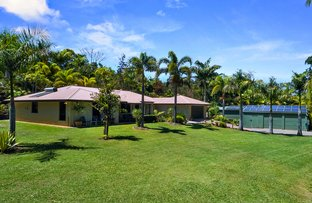 66 Birdsong Dr, Mooloolah Valley QLD 4553