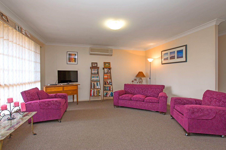 1/7 Smiths Lane, Wollongbar NSW 2477, Image 1
