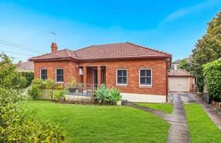 Picture of 8 Harslett Crescent, Beverley Park NSW 2217