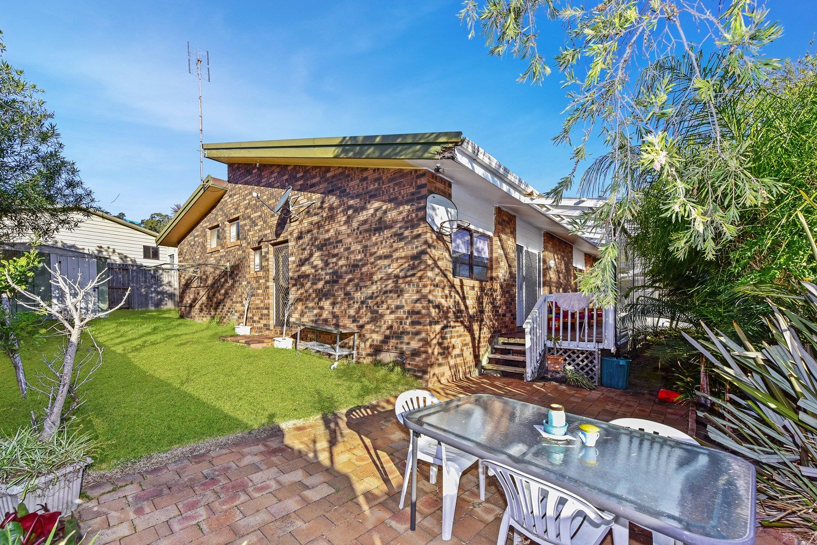 23 Alistair Avenue, Forresters Beach NSW 2260, Image 0
