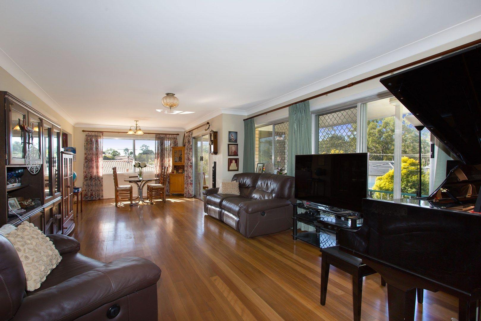 40 Hillock Street, Coorparoo QLD 4151, Image 0