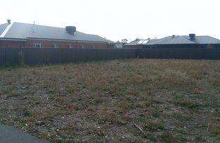 Picture of 4 Wenden Avenue, Killara VIC 3691