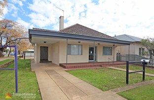Picture of 84 Peter Street, Wagga Wagga NSW 2650