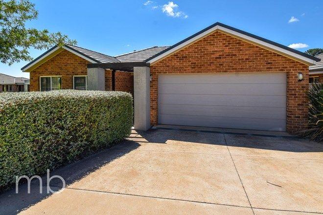 62 Rental Properties In Orange Nsw 2800 Domain