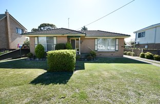 9 Church Street, Greenwell Point NSW 2540
