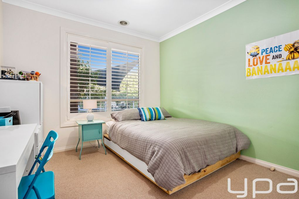 13 Livingstone Square, Point Cook VIC 3030, Image 1