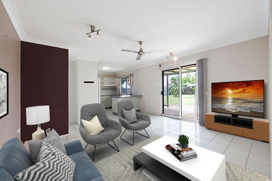65 Burnda Street, Kirwan QLD 4817, Image 1