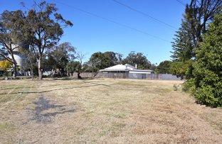 Picture of 57 Berowra Waters Road, Berowra NSW 2081
