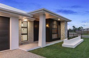 Picture of **12 Wrasse St, Burdell QLD 4818