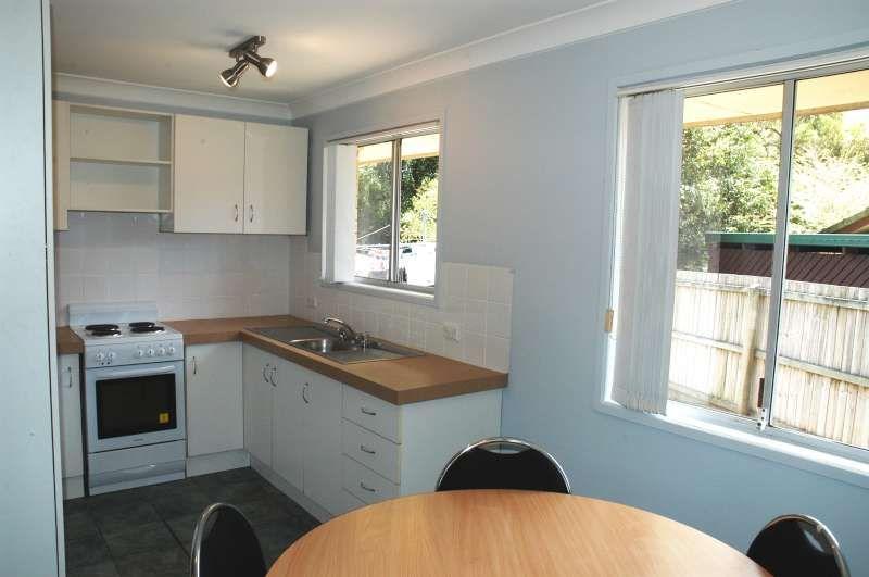 19 Eucalyptus Avenue, Varsity Lakes QLD 4227, Image 1