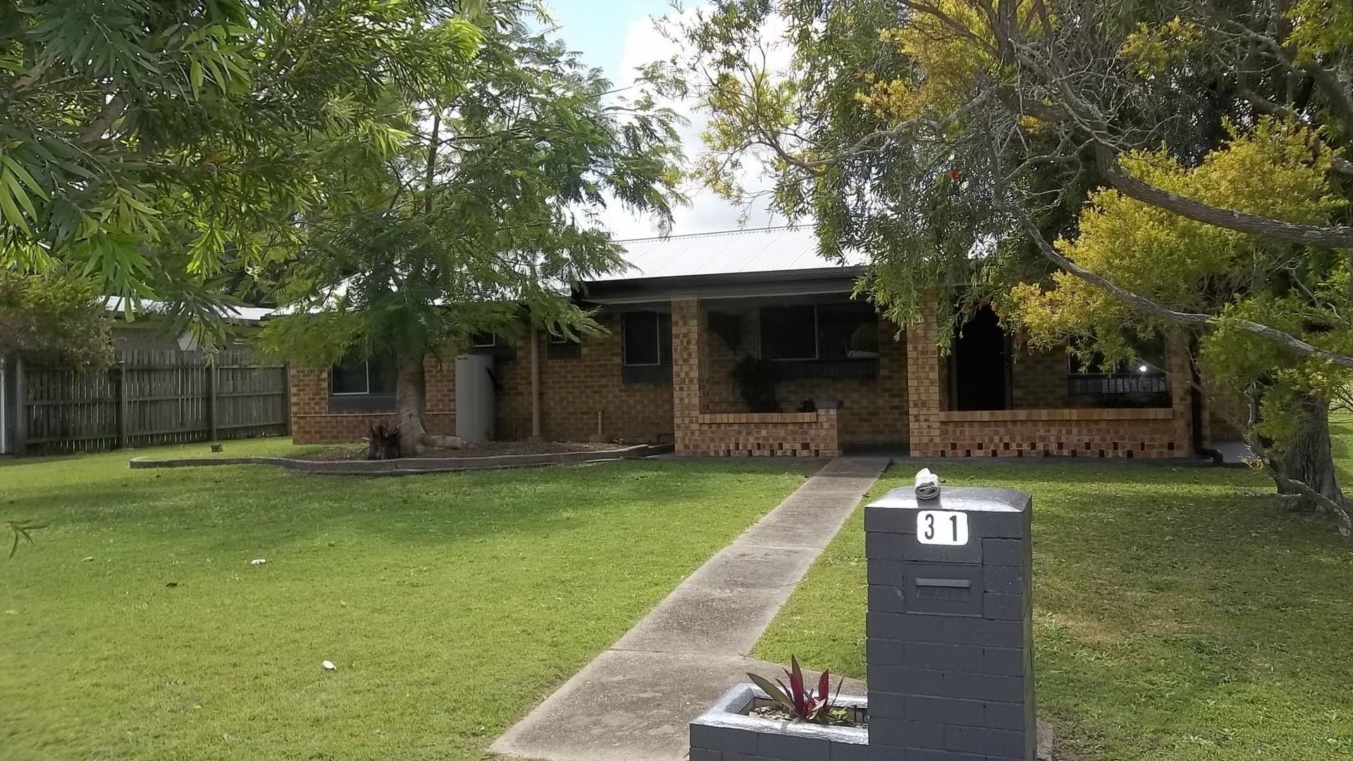 31 Kelvin Grove St, Tinana QLD 4650, Image 1