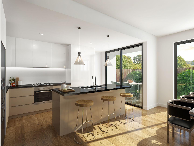 Dudley Apartments, Dudley Road, Whitebridge NSW 2290, Image 0