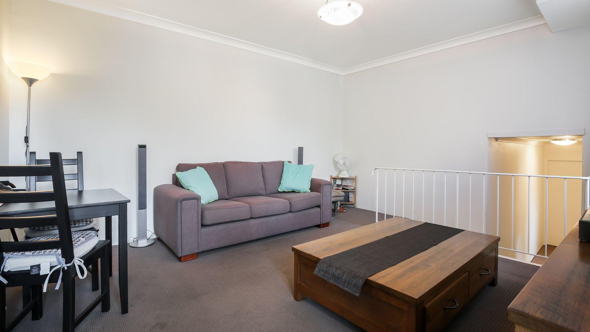 29/321 Windsor Road, Baulkham Hills NSW 2153, Image 1
